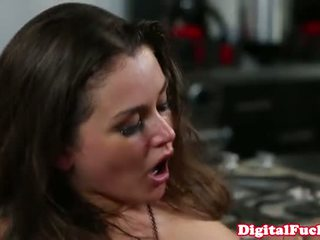 brunette real, booty rated, hot storyline you