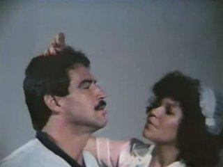 Senta немає meu, que eu entro na tua (1985)