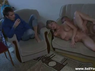 kaikki teini sex, hq hardcore sex verkossa, kotitekoinen porno