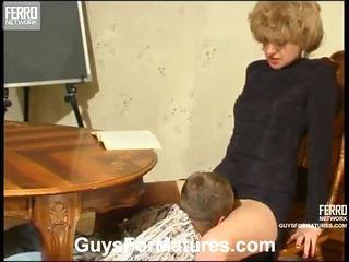 hardcore sex, robienie loda, blow job