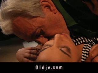 έφηβος σεξ, hardcore sex, suckingcock