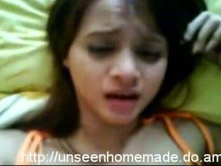 Malay lesbiene și pasarica rubbing video