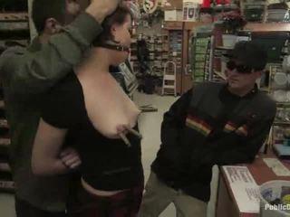 Kokosh addicted lavire shkoj e egër porno moveis