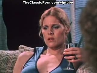 John holmes, chris cassidy, paula wain di klasik porno situs