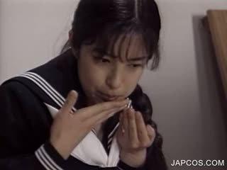 japanese, uniform, fetish