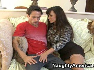 Sebuah besar dewasa fashioned gambar/video porno vulgar xxx hubungan intim
