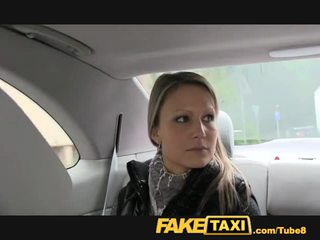 reality, blondes, orgasm