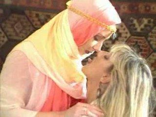 lesbo, lesb, pás-na lesbička