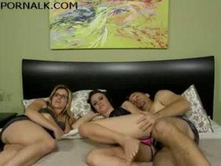 zeshkane, adoleshencë, vaginale sex