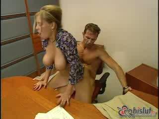 Krystal Deboor finds it hard to resist David