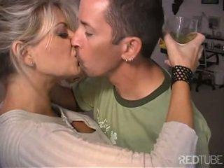 στοματικό σεξ, deepthroat, κολπική sex