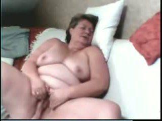 Malaki mataba malibog puta: Libre maturidad pornograpya video c5