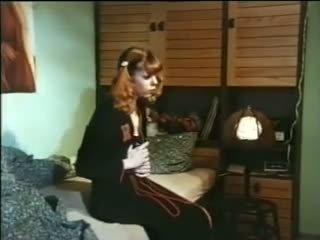 ドイツ語 クラシック: クラシック ドイツ語 ポルノの ビデオ 26