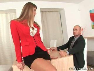 foot fetish, long legs, sexy legs