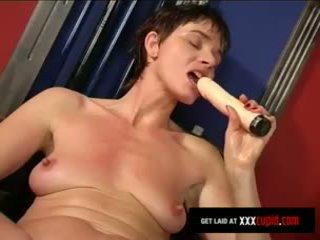 cunt, vibrator, orgasm