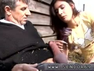 Old And Young Girl Anal Porn Peter Has Gotten Himself A New