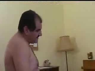 Thổ nhĩ kỳ porno sahin aga oksan'a gotten vuruyor