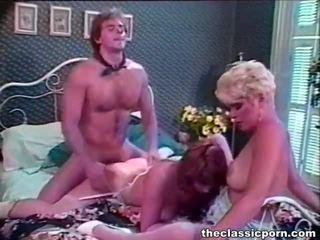 bintang lucah, old porn, campuran