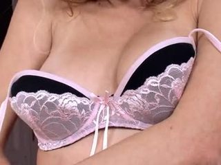 see melons tube, free nice ass, beauty tube
