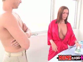 Abby krysse fanget diamond foxx knulling med henne bf