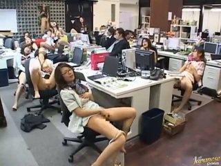 아시아의 하드 코어 섹스 명백한