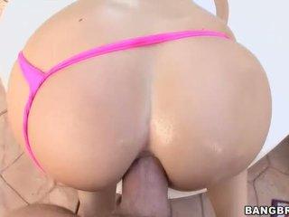 lepo ass fucking, babes, si analni glejte