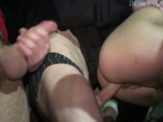 khiêu dâm, tits, dễ thương