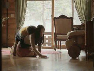 Rola grać (2012) seks sceny
