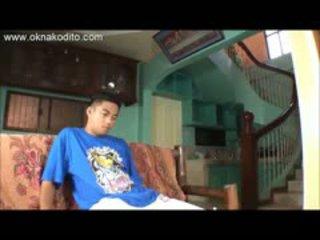 Pinay جنس فيديو - cecil miyeda