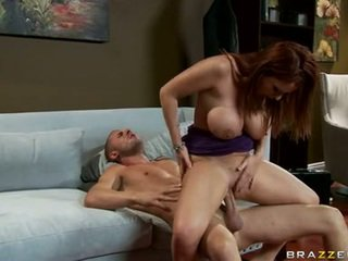 hardcore sex, твърд дяволите, порно модели