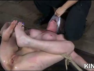 watch sex, all submission fuck, hottest bdsm posted