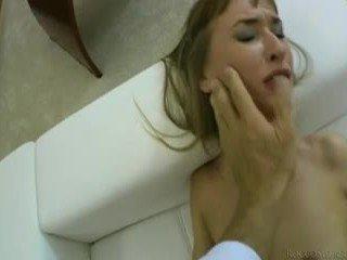 hardcore sex, φυσικό βυζιά, pornstar