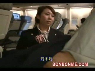 日本, 性高潮, 射液