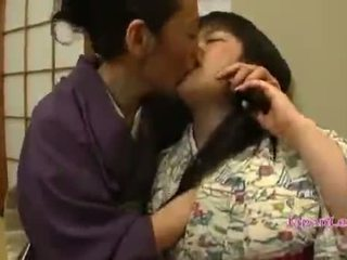 japanese, slikking, japan