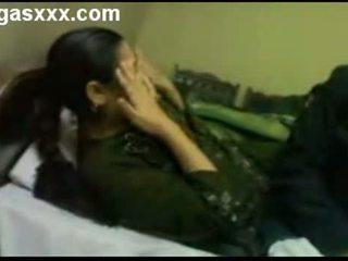 Пакистански момиче