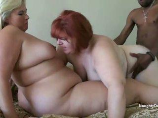 Knullet av en bbc & eating hvit fitte, porno 96
