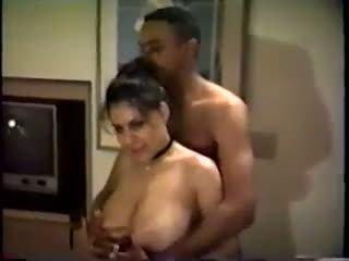 hoorndrager, hd porn, amateur