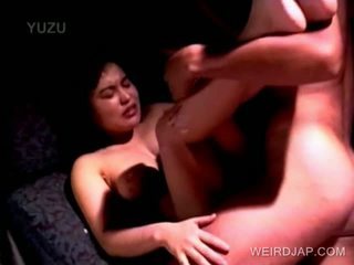 japanese, toys, pussy