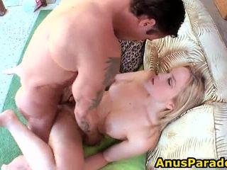 Erotyczny alexis texas has jej cipka