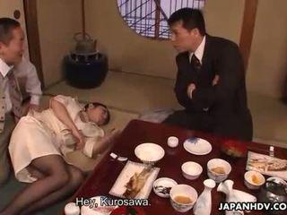 blowjobs, sucking, japanese