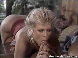 Luxurious gospodinja exciting shag episodes