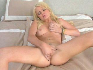 kvaliteet hardcore sex, lõbu busty blond katya kuum, soolo vaatama