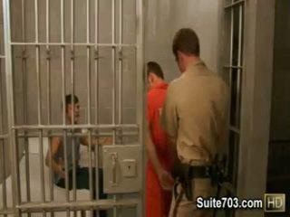 Jailhouse ебать