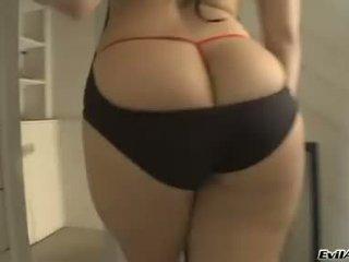 cô gái tóc vàng kiểm tra, kiểm tra ass lớn, milf nóng nhất