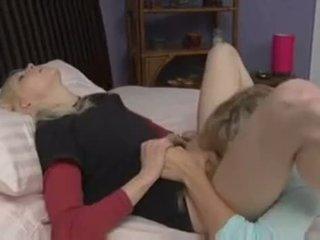 bagus pus menjilati tonton, besar kamar tidur kesenangan, tonton lesbian segar
