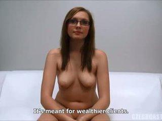 jmenovitý bruneta nejžhavější, zábava orální sex nejžhavější, hračky nový