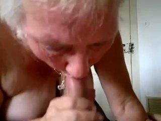blowjobs, cumshot, reifen