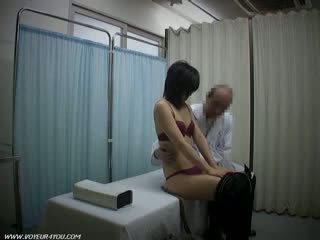 Tělo masáž