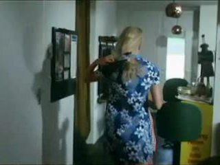 Was manner nicht лобкове волосся moglich halten (1971)