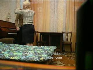 spycam, mẹ, bà mẹ và boys